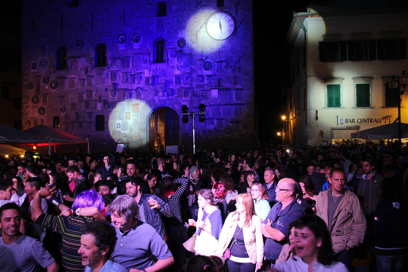 mugello-speed-sound-festival-giorno-2-12