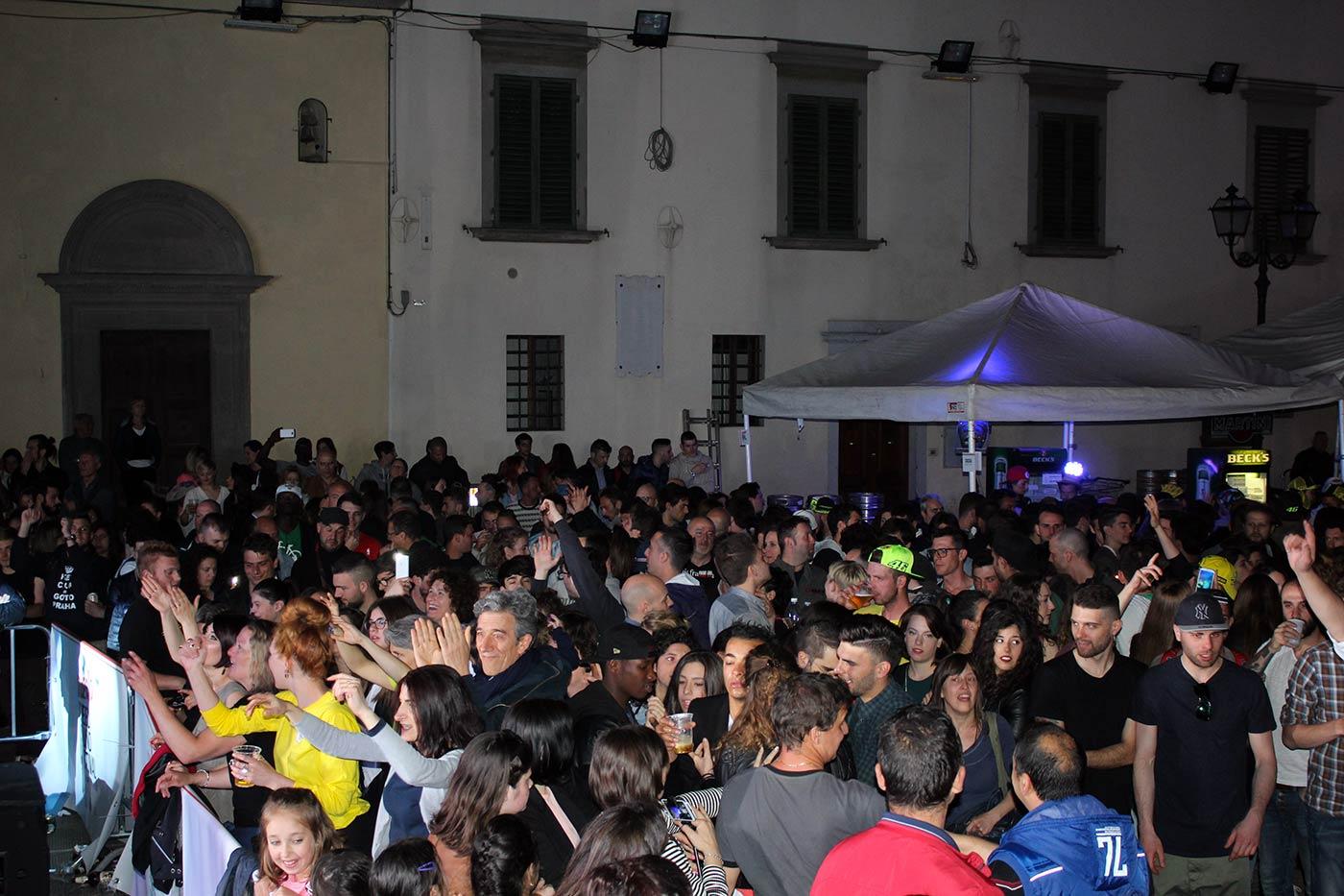 mugello-speed-sound-festival-giorno-2-13