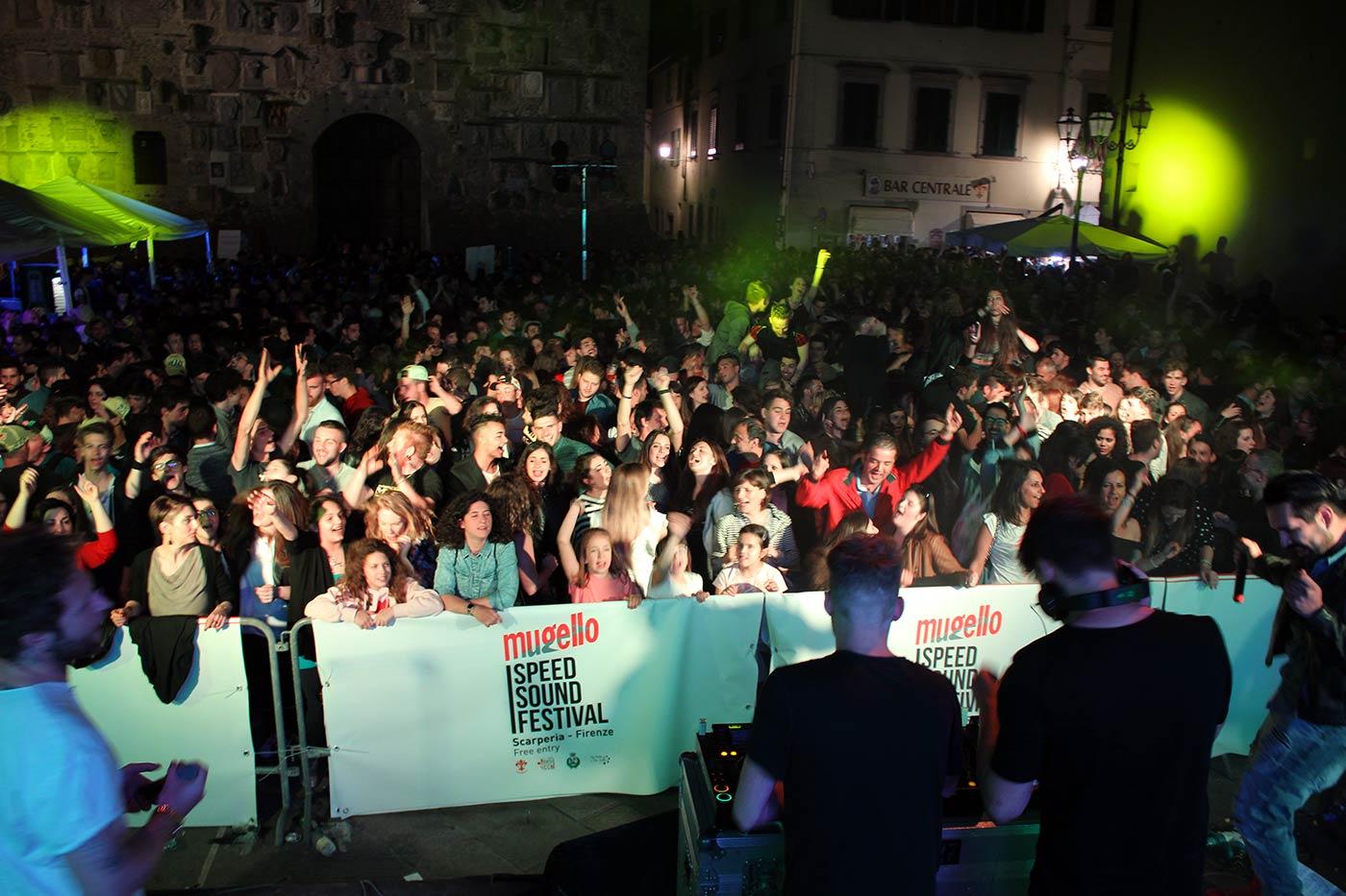 mugello-speed-sound-festival-giorno-2-16