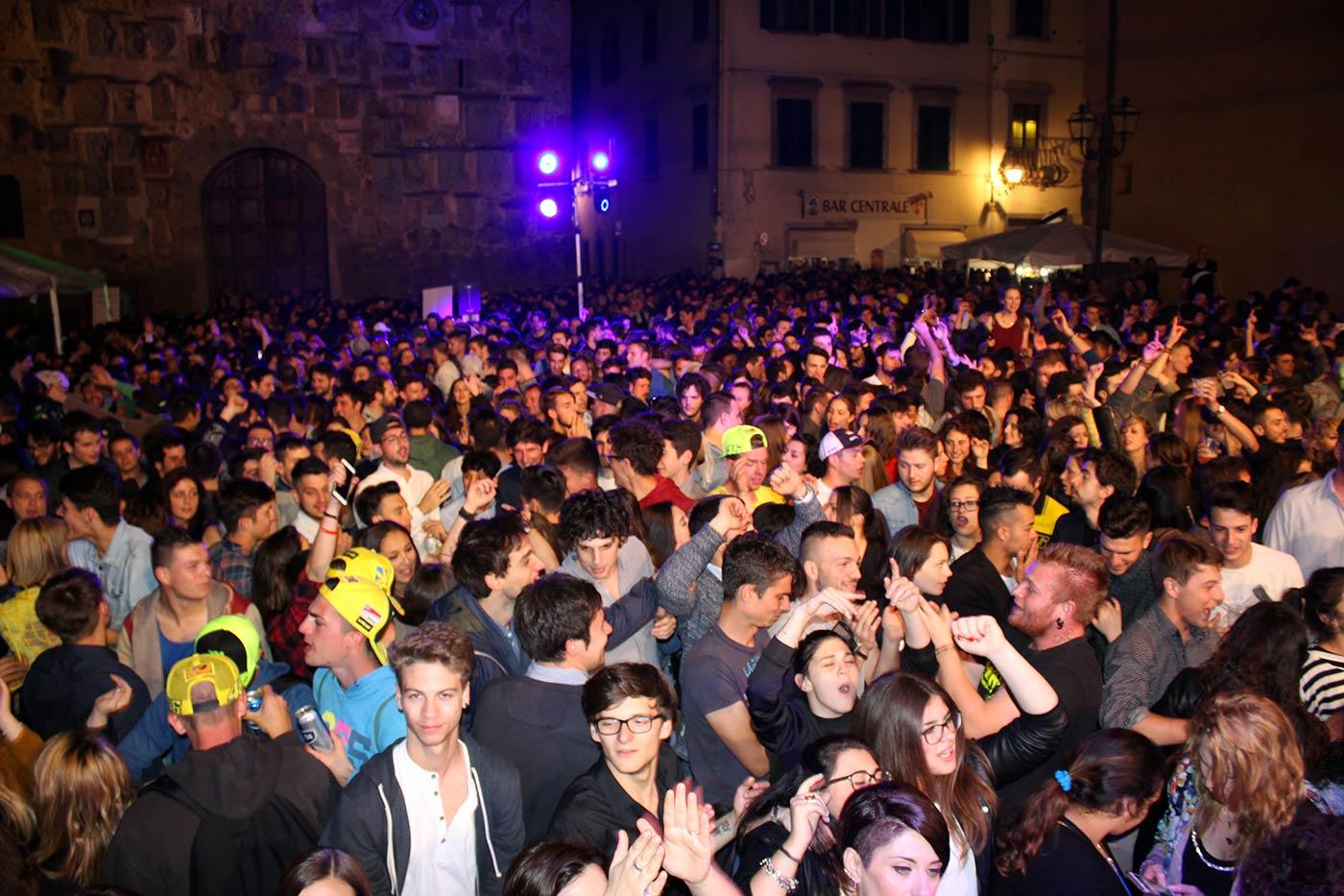 mugello-speed-sound-festival-giorno-2-17