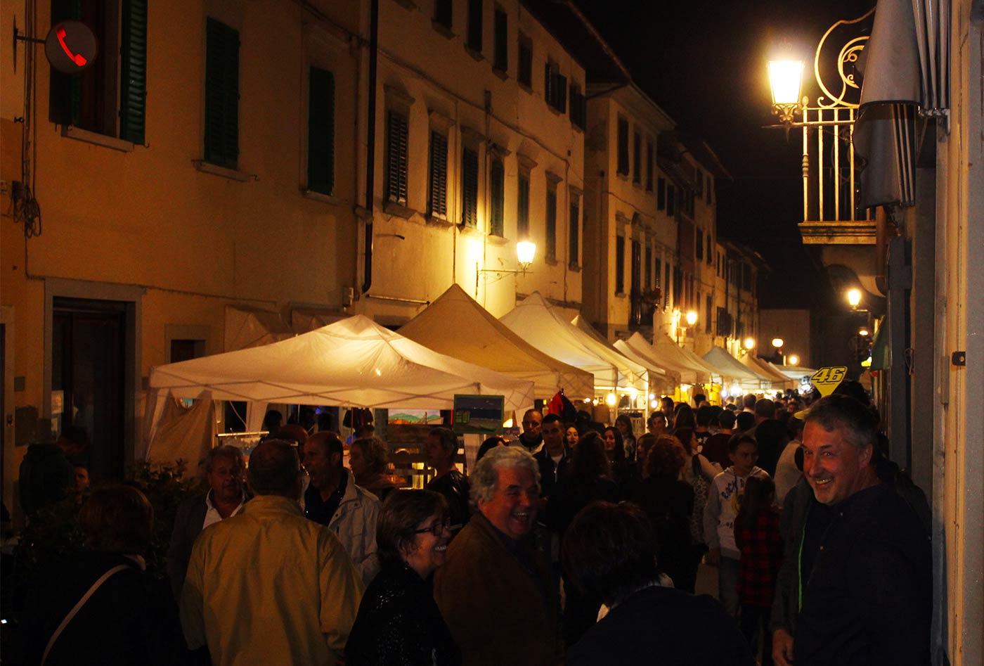 mugello-speed-sound-festival-giorno-2-4