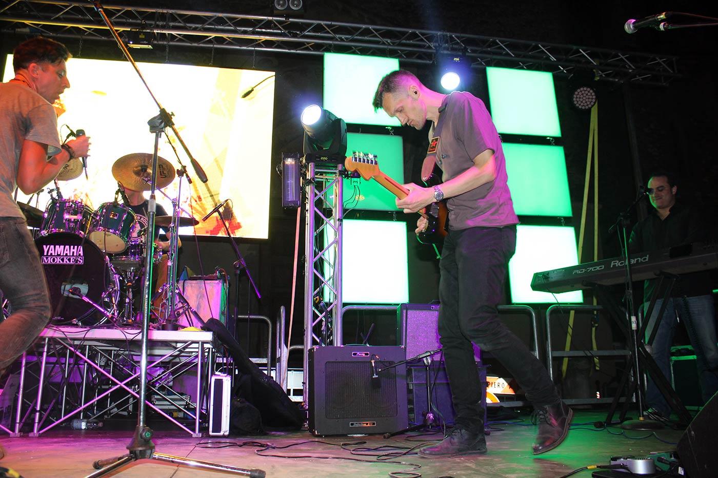 mugello-speed-sound-festival-giorno-2-6