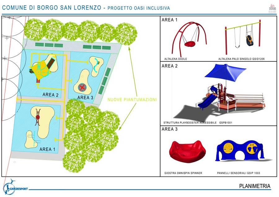 oasi-del-sorriso-borgo-2