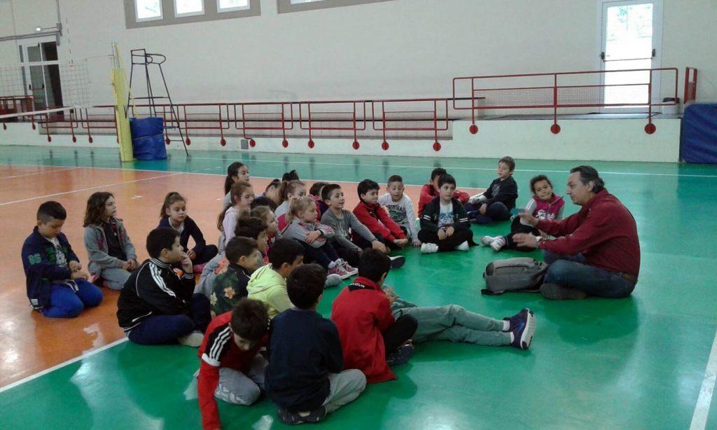 orienteering-scuola-scarperia-1