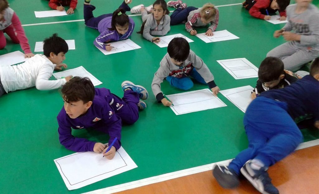 orienteering-scuola-scarperia-2
