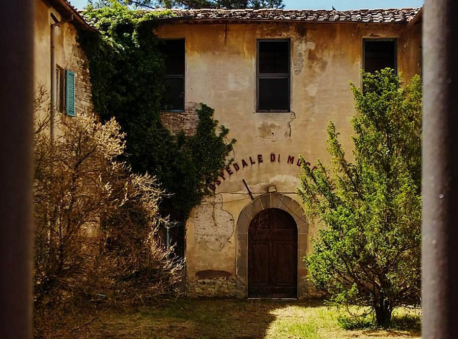 ospedale-del-mugello-elena-serotti