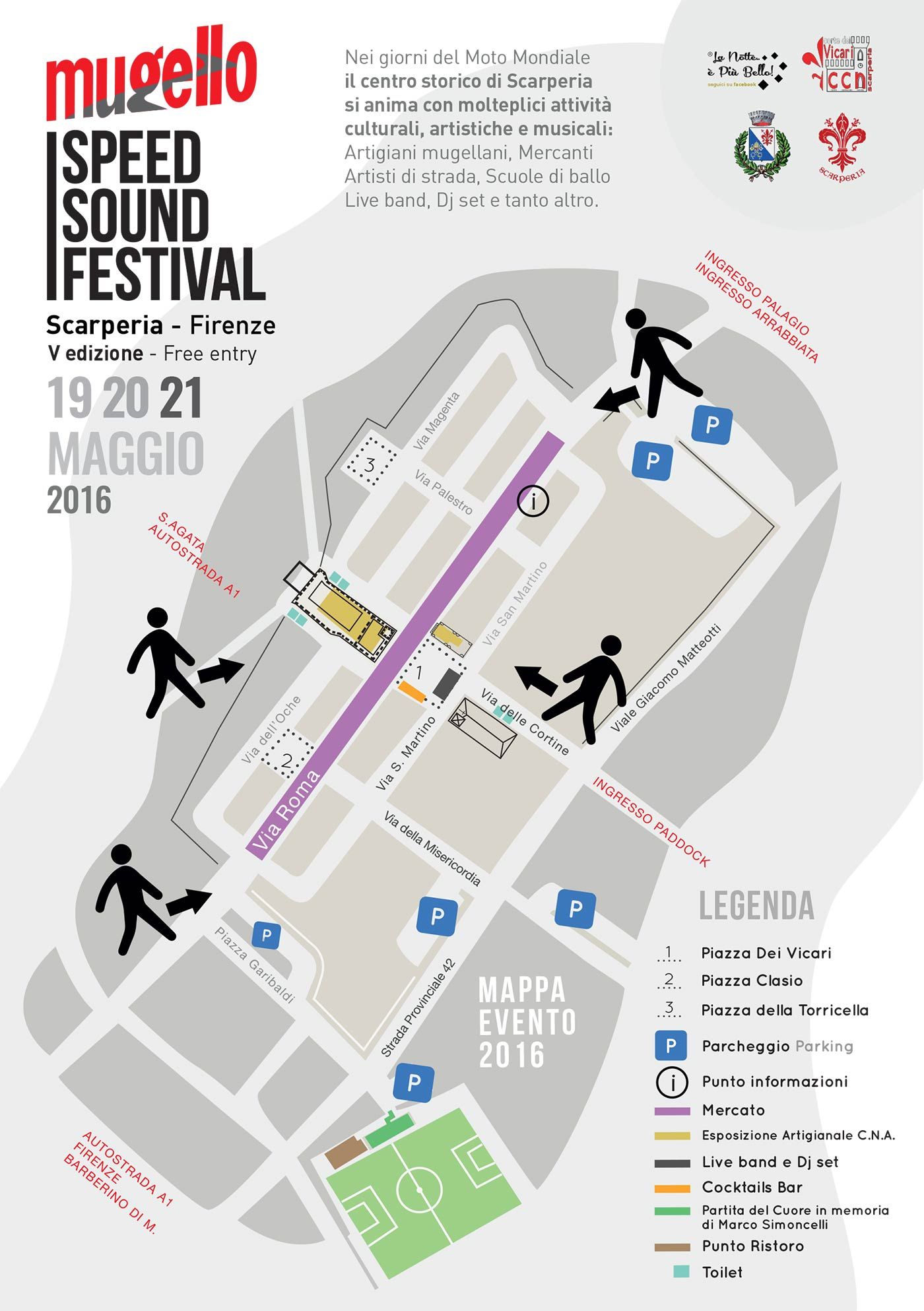 programma-mugello-speed-sound-festival-2016-1