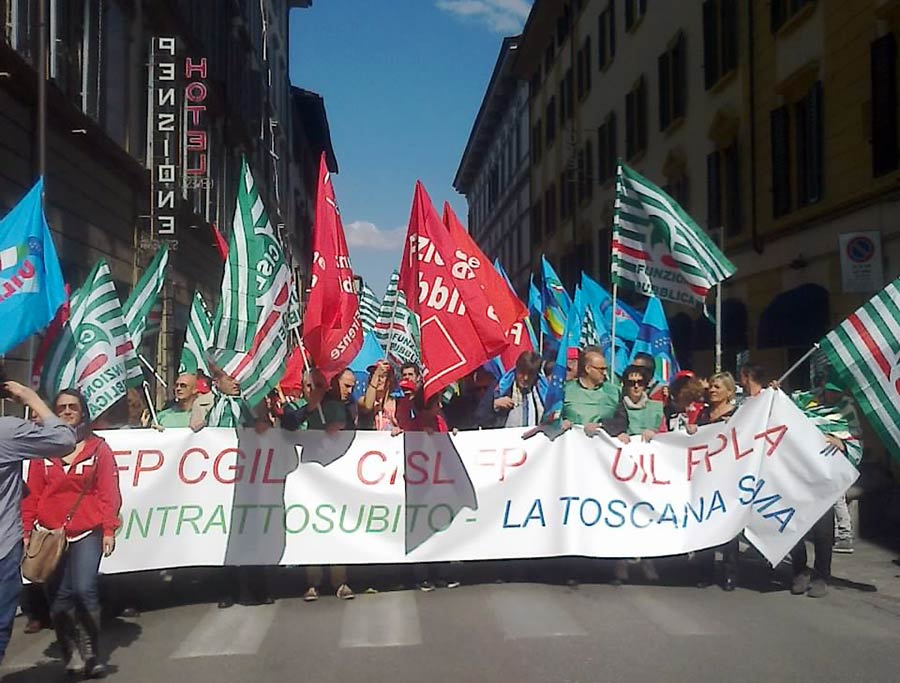 sciopero-generale-firenze-maggio-2016-1