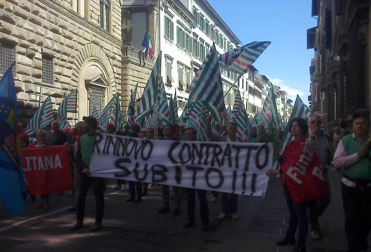 sciopero-generale-firenze-maggio-2016-2