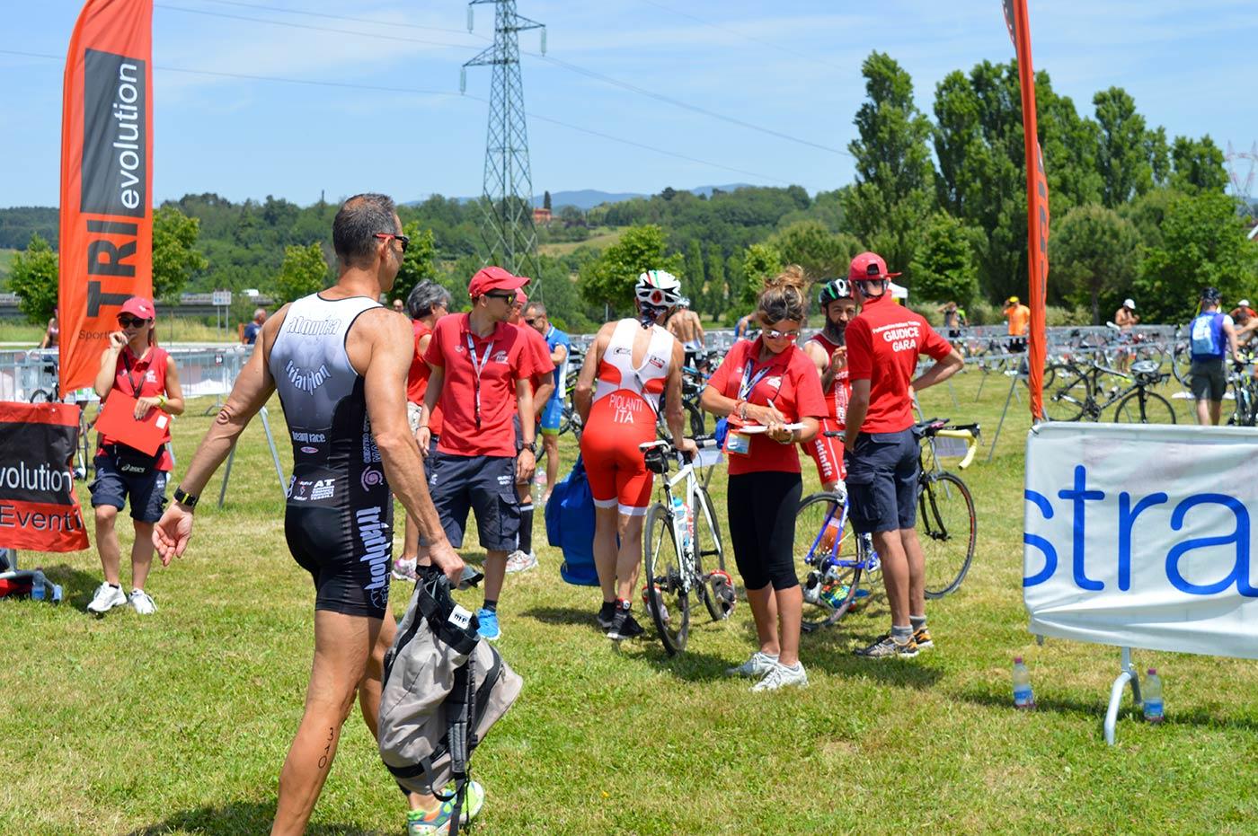 triathlon-olimpico-lago-di-bilancino-2016-4