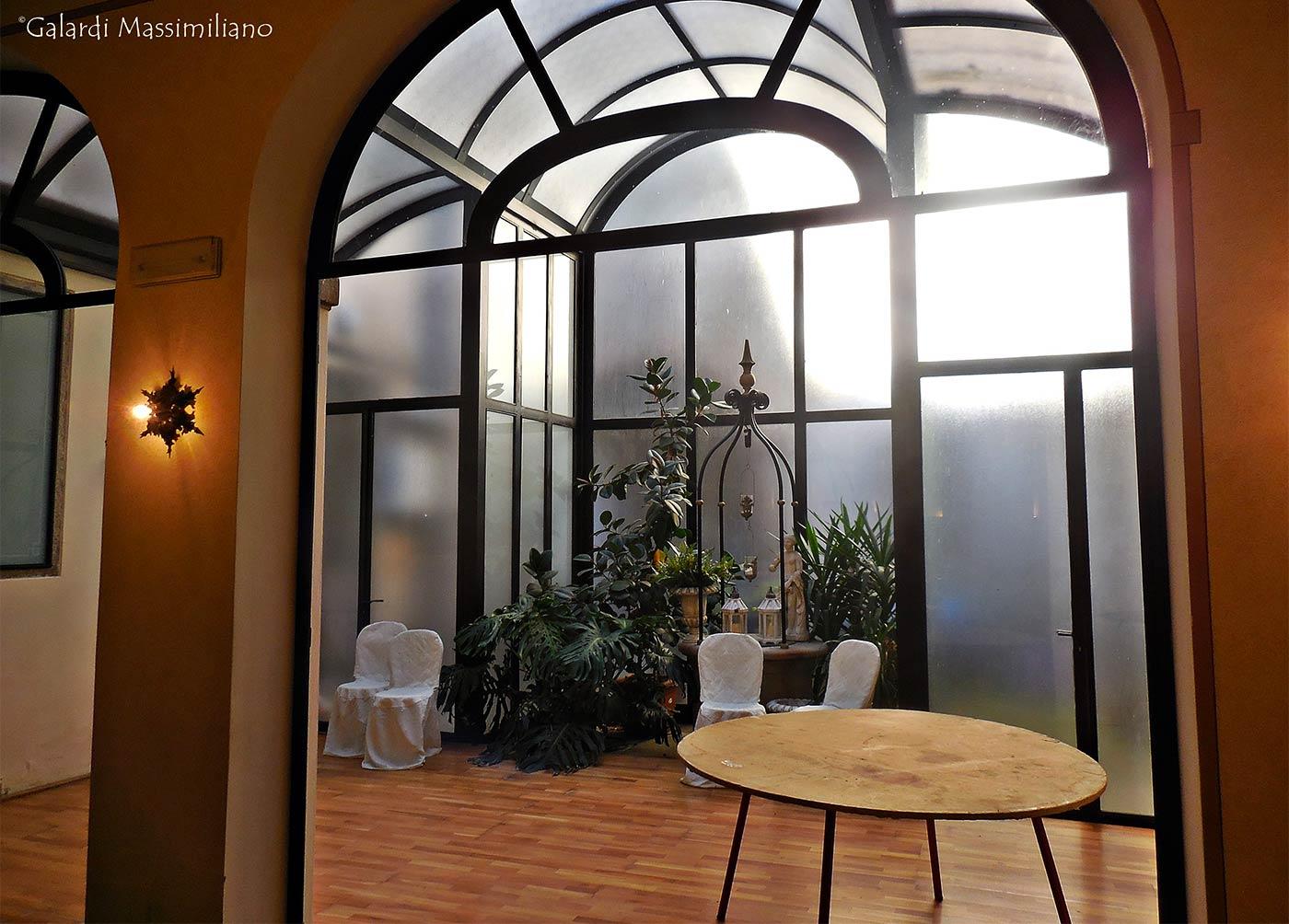 villa-il-palagio-massimiliano-galardi-2