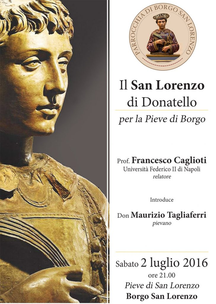 DEFINITIVO---san-lorenzo-donatello-1