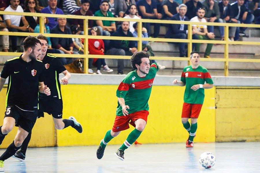 Mattagnanese-calcio-azione-Corsi-1