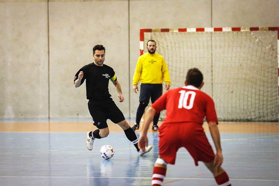 Mattagnanese-calcio-azione-Corsi