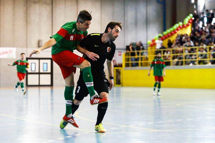 Mattagnanese-calcio-azione-quartani