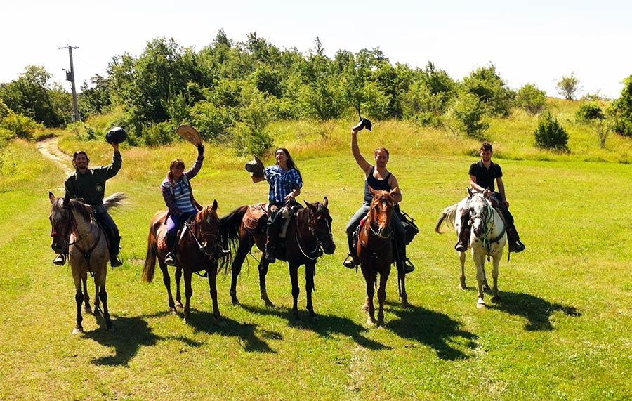 Palazzuolo-cavalli-