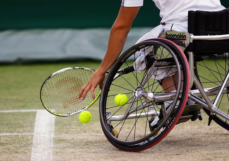 Torneo-Tennis-disabili-Barberino