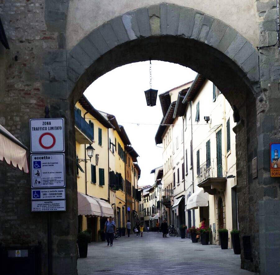 ZTL-Borgo-2