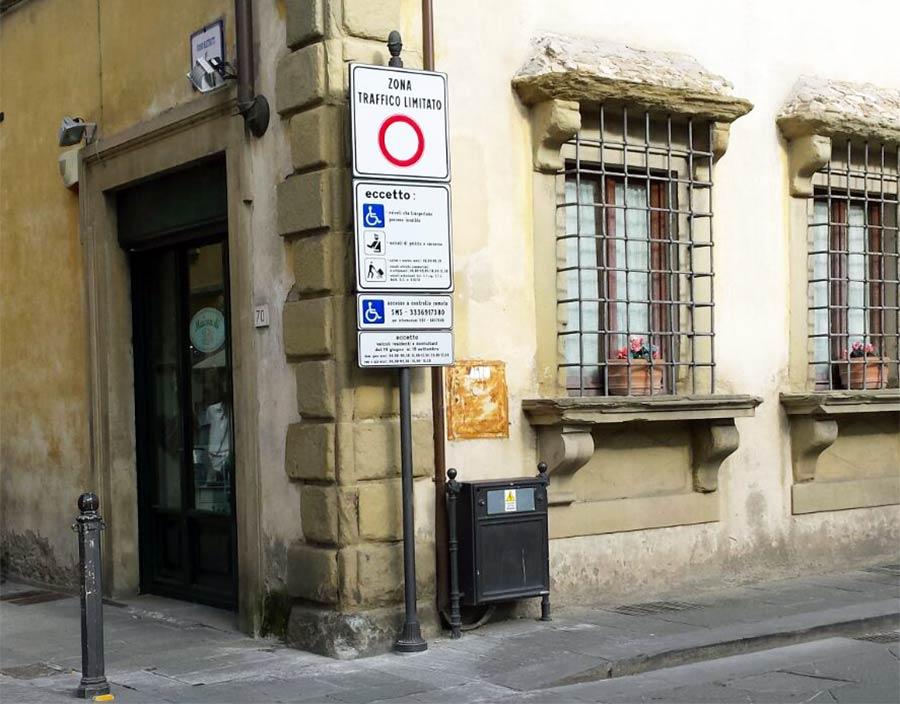 Ztl-Borgo-