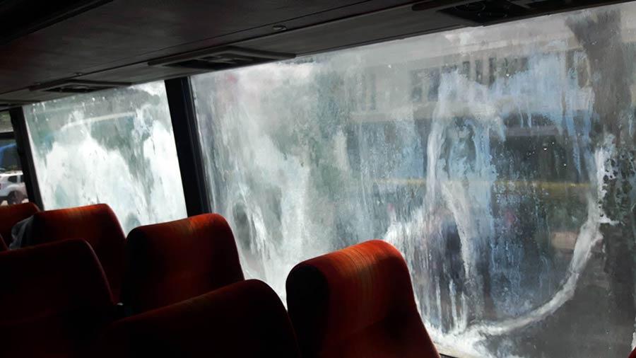 autobus-cap-barberino-condizioni-4