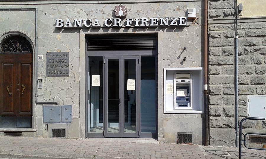 banca-CrF-Ronta