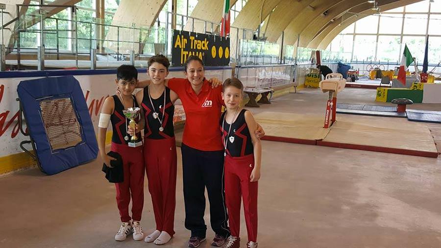 campionato-nazionale-uisp-atletica-mugello-2