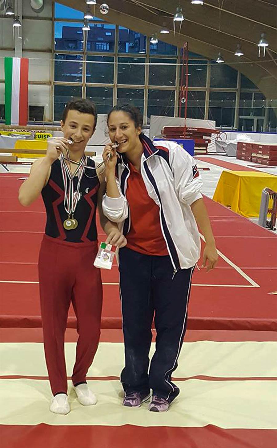 campionato-nazionale-uisp-atletica-mugello-3