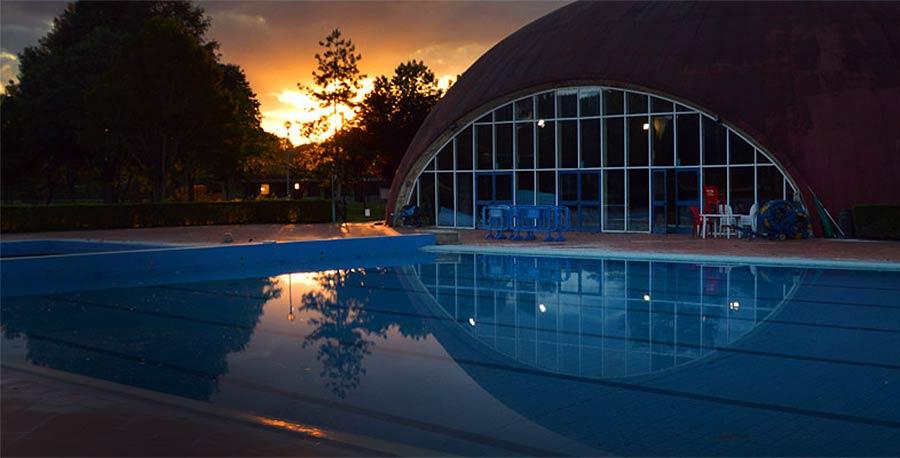 centro-piscine-mugello-sera