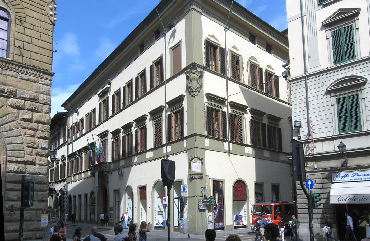 consiglio-regionale-toscana-palazzo-panciatichi