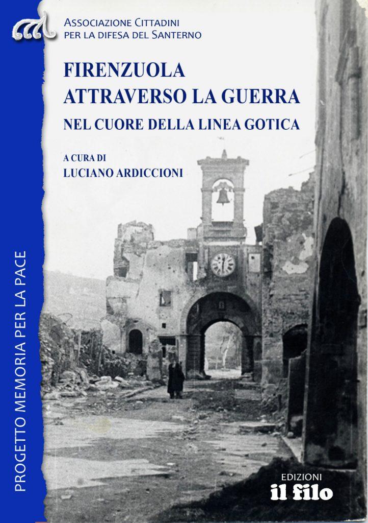 copertina_libro (2)