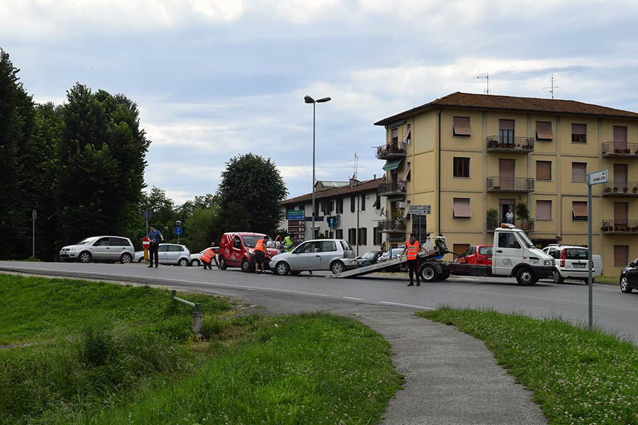 incidente-ponte-alla-sieve-foro-boario