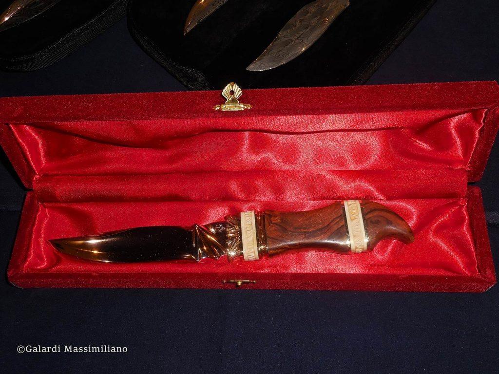 mostra-del-coltello-custom-2016-5