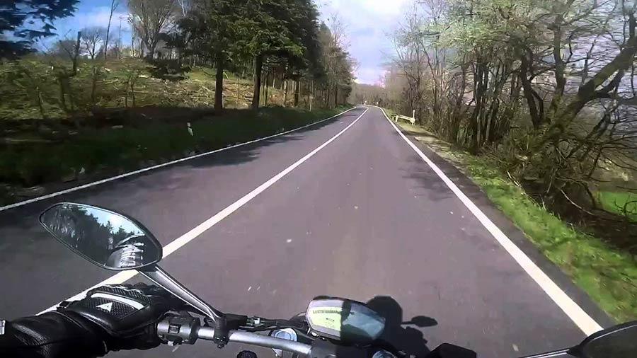 passo-della-futa-motori-moto-passo