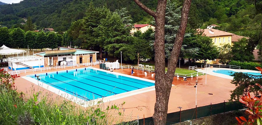 piscina-Marradi-nuovo-look