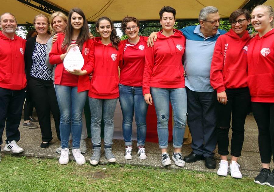 polisportiva-san-piero-premiazione-under-13-femminile-2