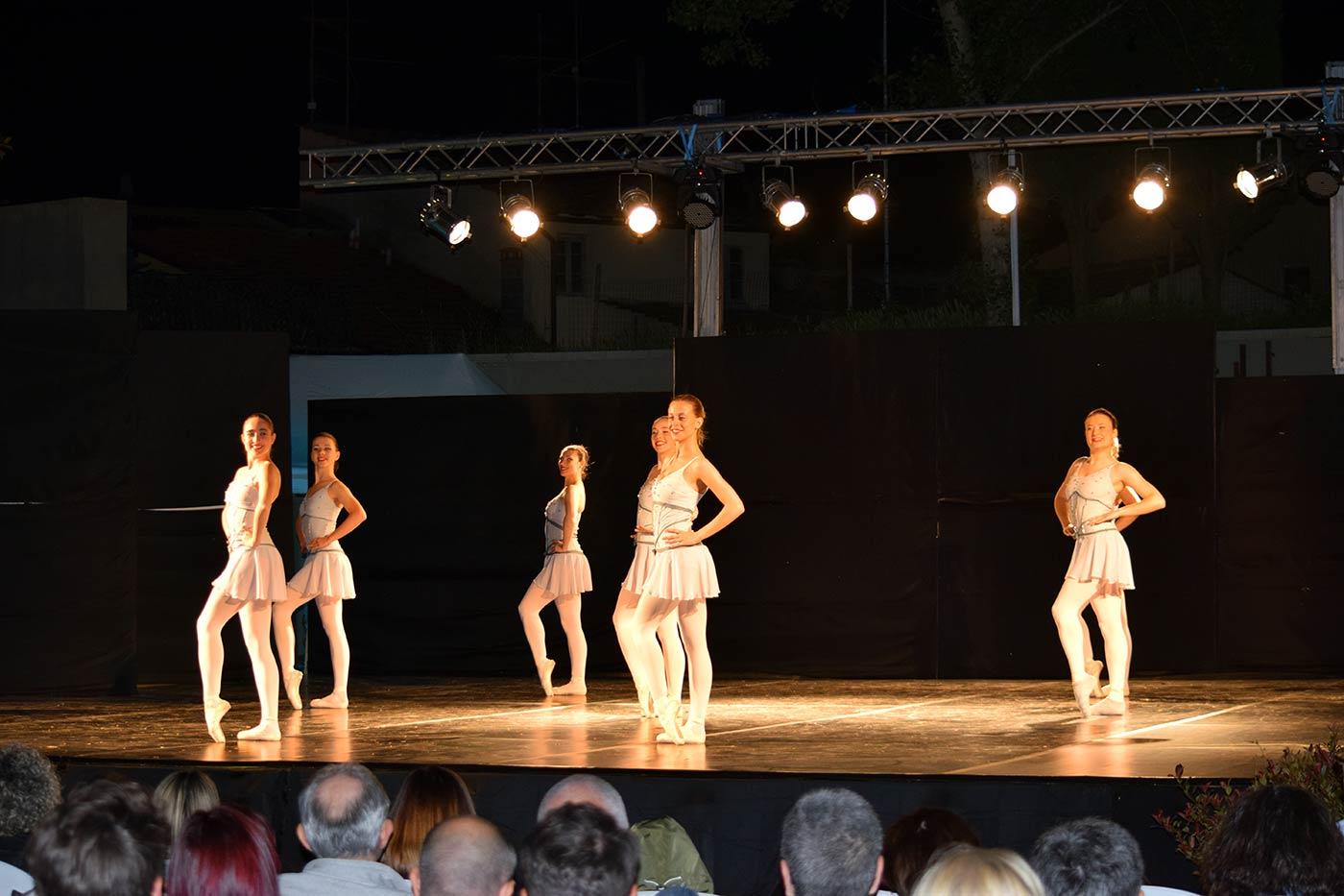saggio-danza-gymnasium-2016-barberino-1