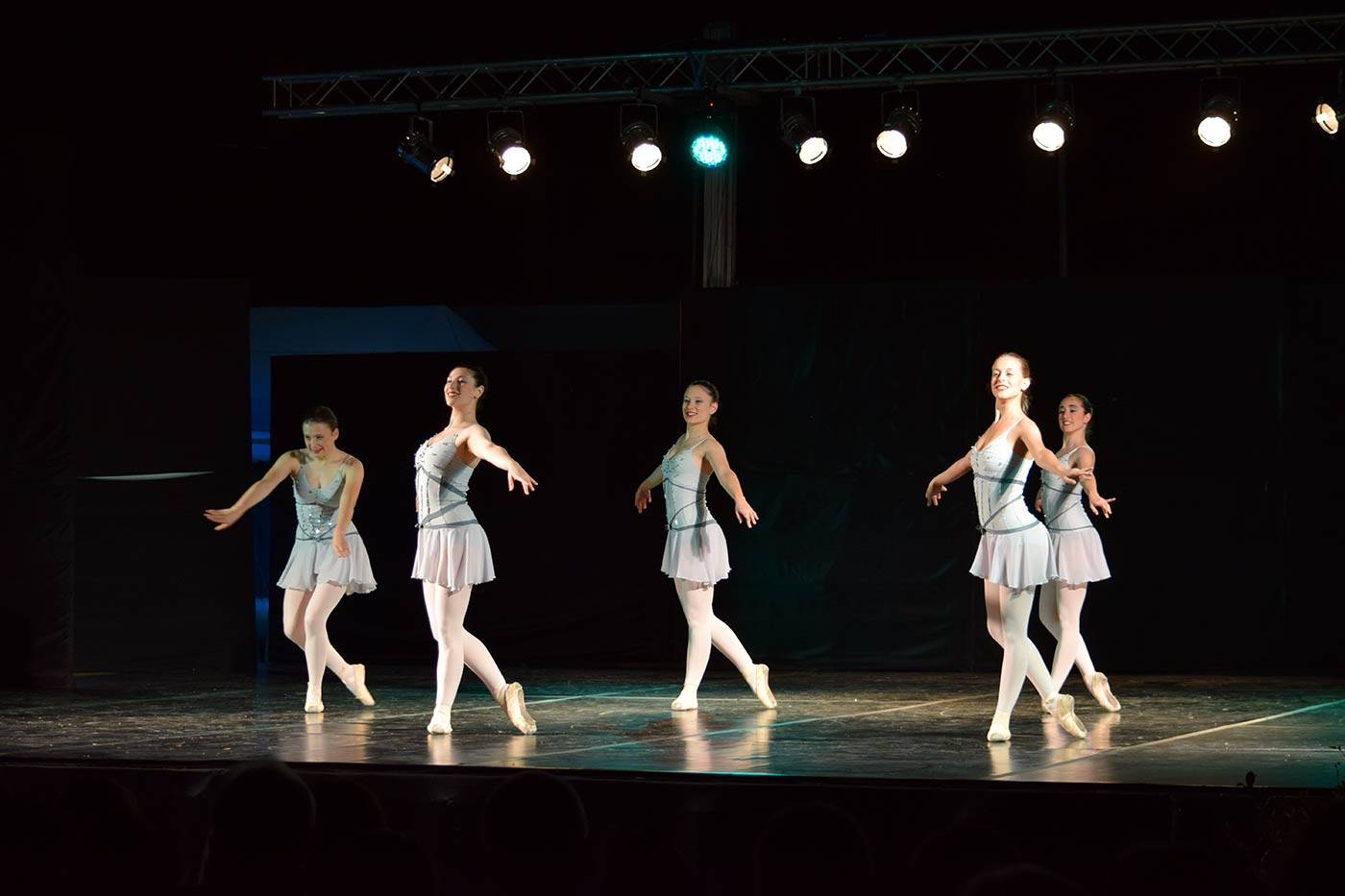 saggio-danza-gymnasium-2016-barberino-2