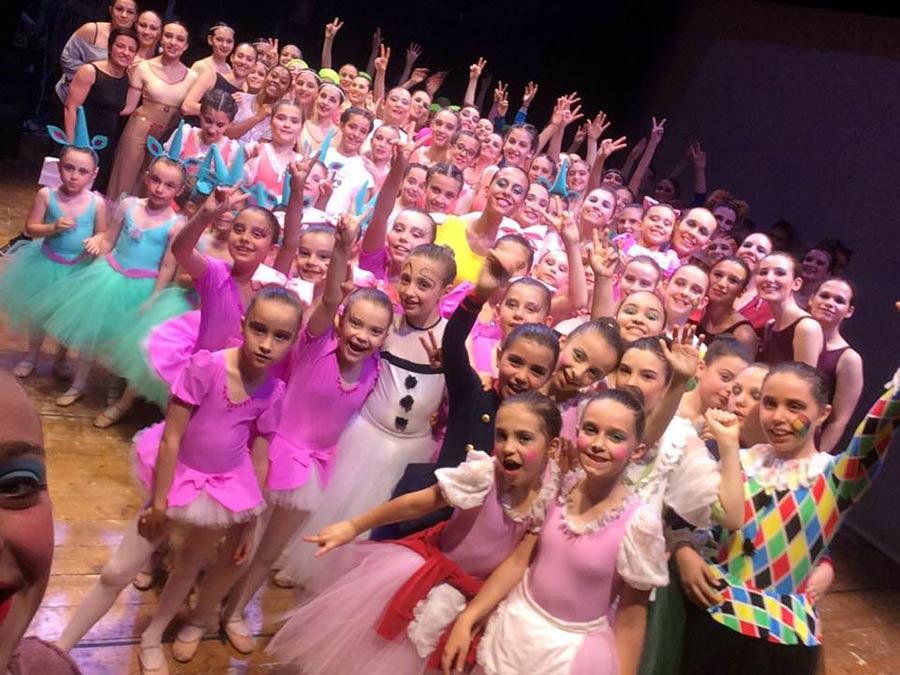 saggio-danza-gymnasium-2016-barberino-5