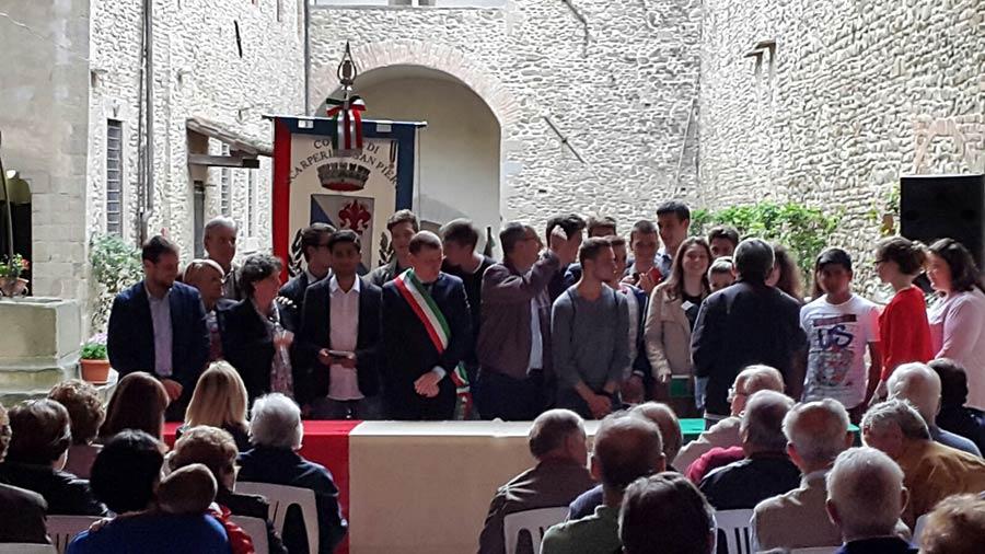 scarperia-evento-voto-repubblica-italiana-scarperia-1