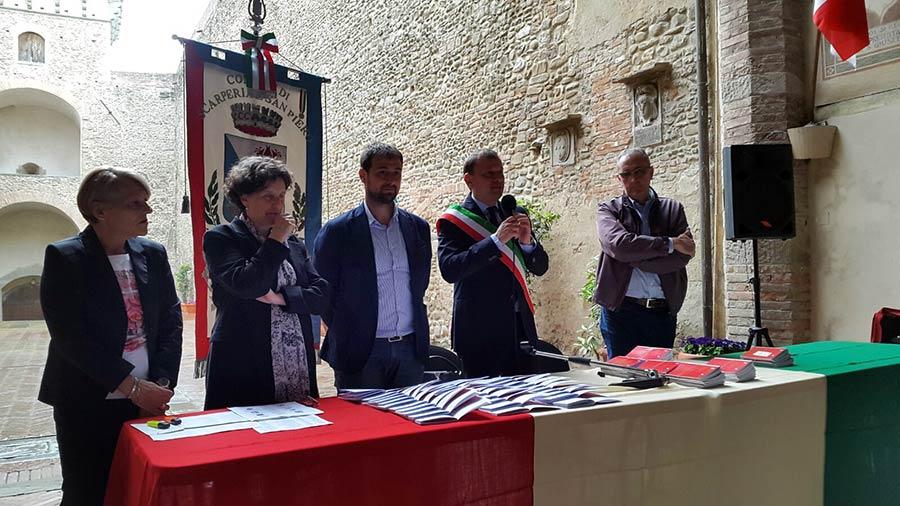 scarperia-evento-voto-repubblica-italiana-scarperia-2