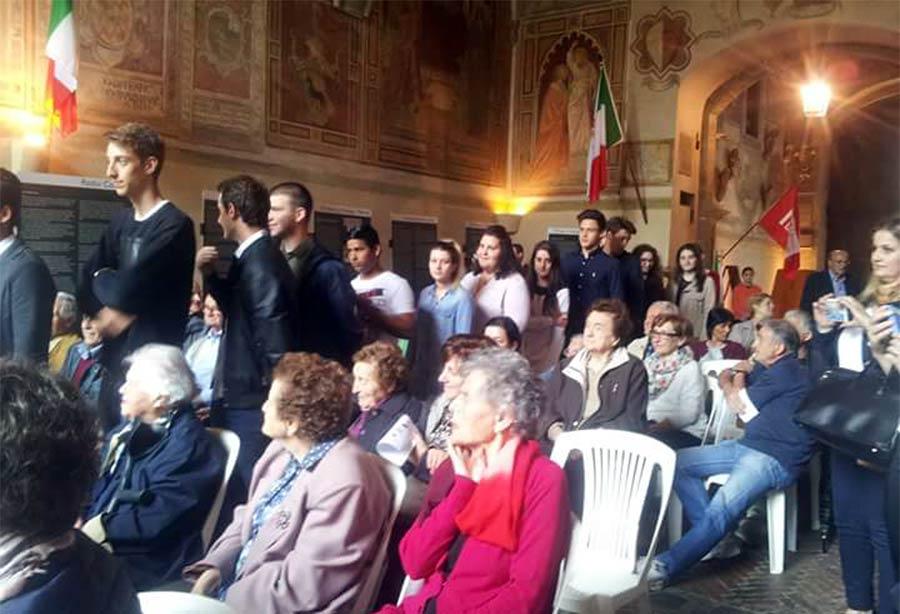 scarperia-evento-voto-repubblica-italiana-scarperia-3