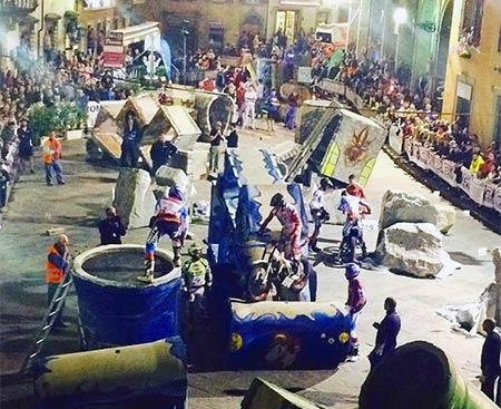 trial-marradi-festa-dello-sport