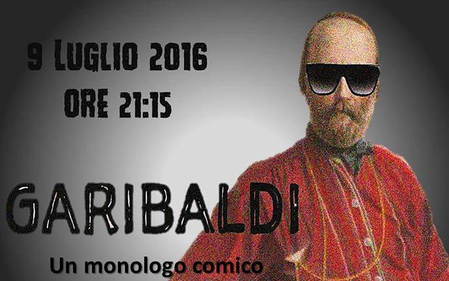 Garibaldi-casa-di-giotto