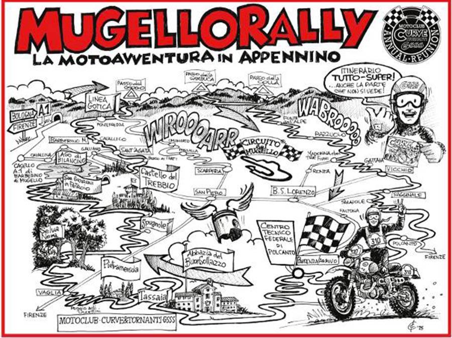 MugelloRally-flyer-2016