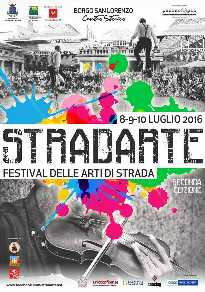 Stradarte-2016