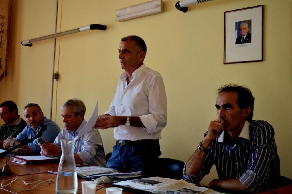 assemblea firenzuola migranti 3