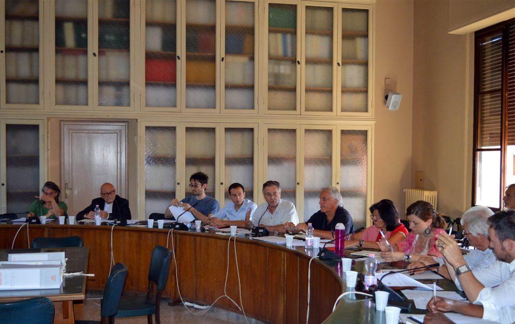 consiglio-comunale-borgo-san-lorenzo
