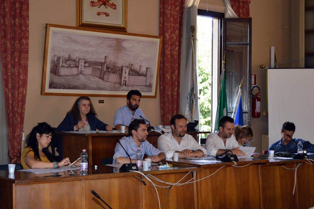 consiglio-comunale-borgo-san-lorenzo-2