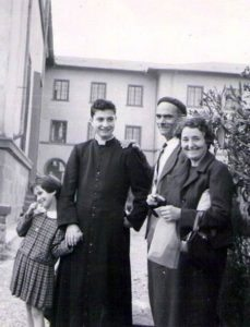 don-romano-nencioli-1