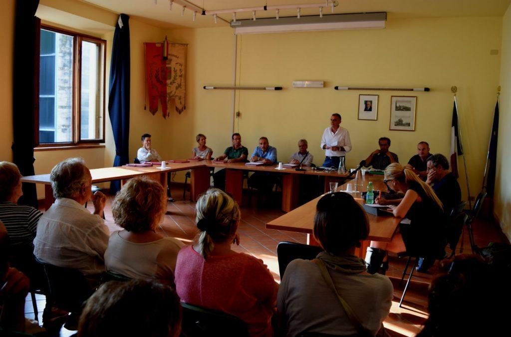 firenzuola assemblea migranti 1